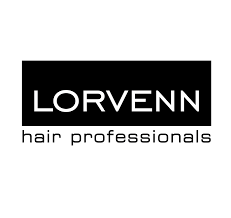 Lorvenn Hair Professionals