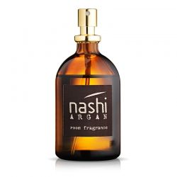 Парфюм за коса - Nashi Argan Room Fragrance 20 мл
