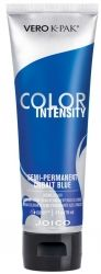 Итензивен пигмент колбалтово синьо - Joico Vero K-Pak Color Intensity Semi-Permanent  Color Cobalt Blue 118 мл