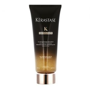 Ексфолиант за коса и скалп Kerastase Chronologiste Absolute Renovator Exfoliating Care 200 мл.