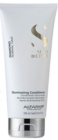 Балсам за блясък - Alfaparf Diamond Illuminating Conditioner 250 мл.
