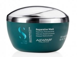 Възстановяваща маска Alfaparf Reparative Reconstruction Mask 200 мл.