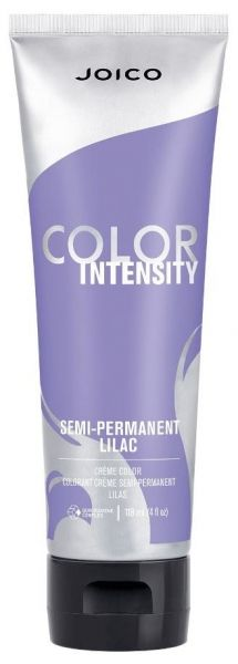 Интензивен пигмент люляк  - Joico Vero K-Pak Color Intensity Semi-Permanent Hair Color Lilac 118 мл