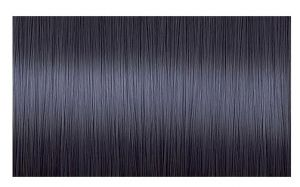 Интензивен пигмент черна перла - Joico Vero K-Pak Color Intensity Semi-Permanent Hair Color Black Pearl 118 мл