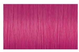 Интензивен пигмент  розово - Joico Vero K-Pak Color Intensity Semi-Permanent Color Pink 118 мл