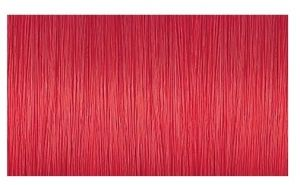 Интензивен пигмент червен  - Joico Vero K-Pak Color Intensity Semi-Permanent Color Red 118 мл