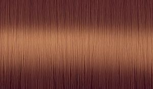 Интензивен пигмент бронз - Joico Vero K-Pak Color Intensity Semi-Permanent Color Bronze 118 мл