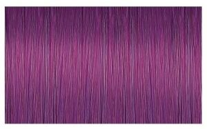 Интензивен пигмент орхидея - Joico Vero K-Pak Color Intensity Semi-Permanent Color Orchid 118 мл
